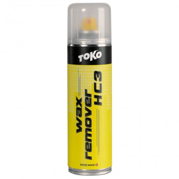 Toko - Waxremover HC3