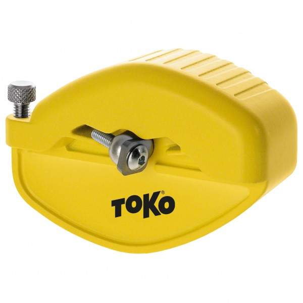 Toko - Sidewall Planer - Seitenwangenhobel