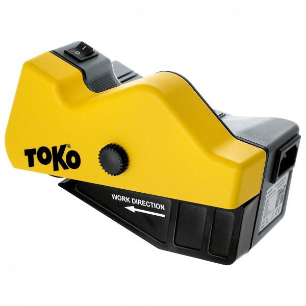 Toko - Edge Tuner Evo - Edge sharpener