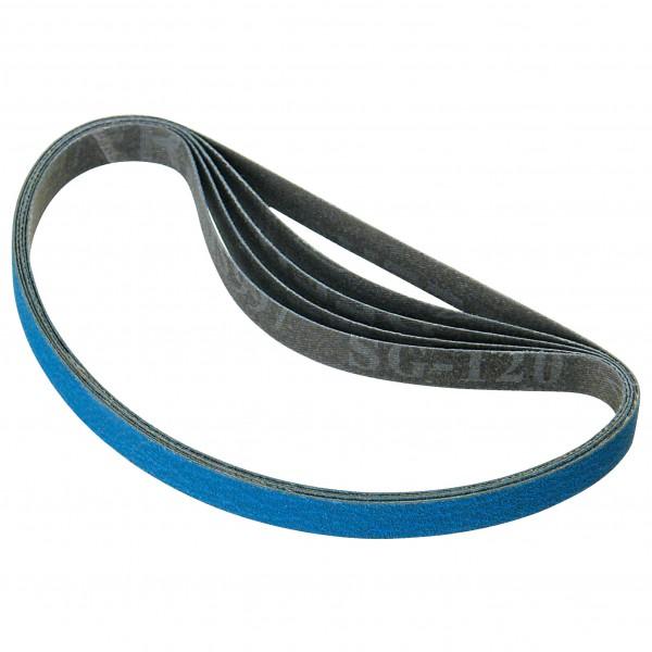 Toko - Evo Spare Bands - Spare abrasive belt