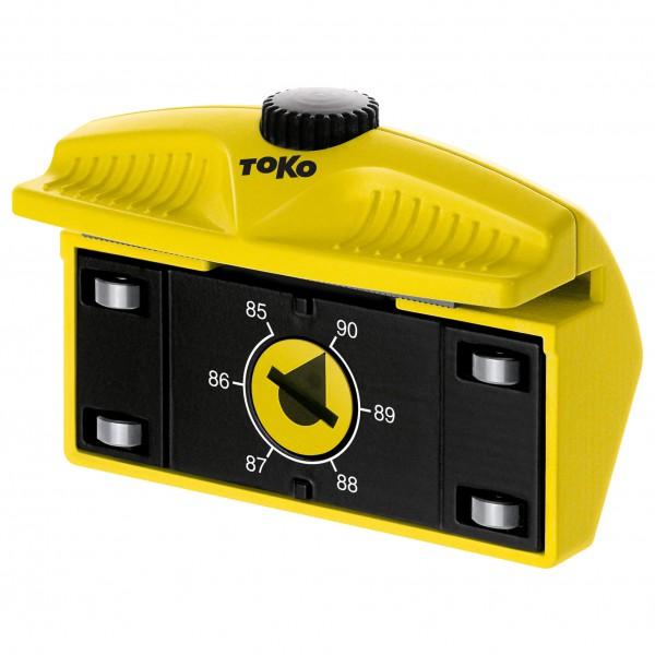 Toko - Edge Tuner Pro - Affûteur de carres