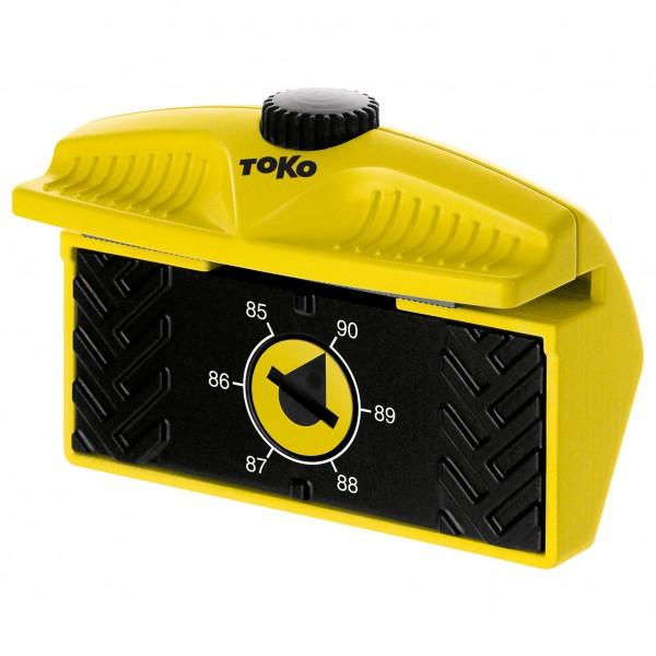 Toko - Edge Tuner - Affûteur de carres