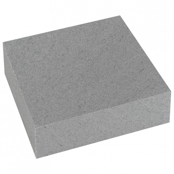 Toko - Edge Grinding Rubber - Schleifblock
