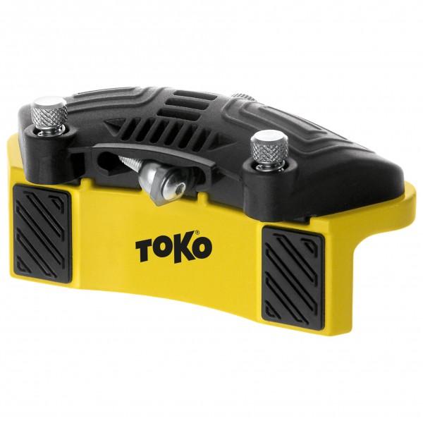 Toko - Sidewall Planer Pro - Sidekanthøvl