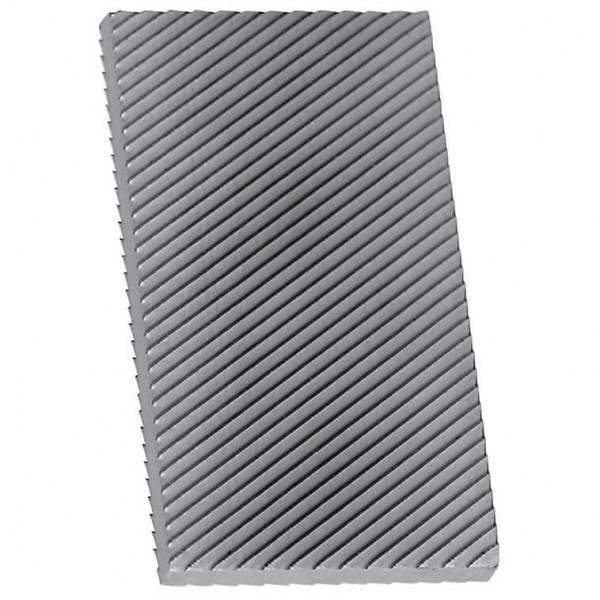Swix - Ersatzfeile, 40Mm, Ta3001, Ta3002, Ta3005