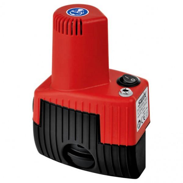 Swix - TA3012 Evo Pro Edge Tuner 220V