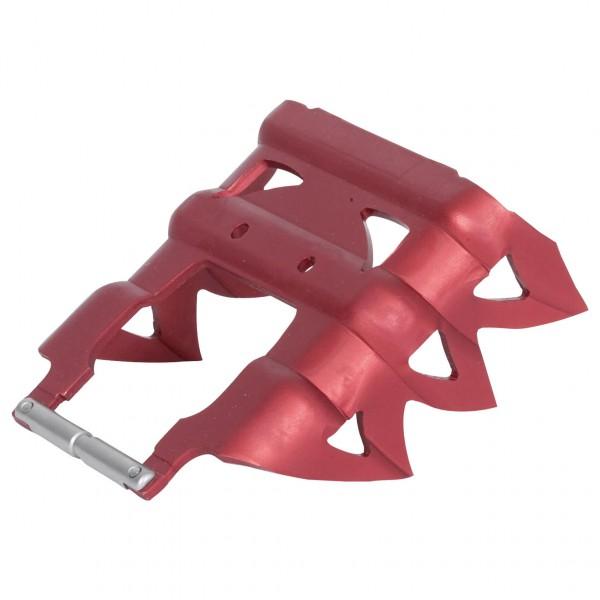 Dynafit - Speed Crampon - Crampons de ski