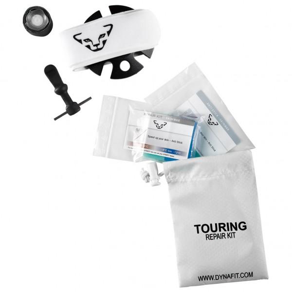 Dynafit - Touring Repair Kit - Kit de réparation