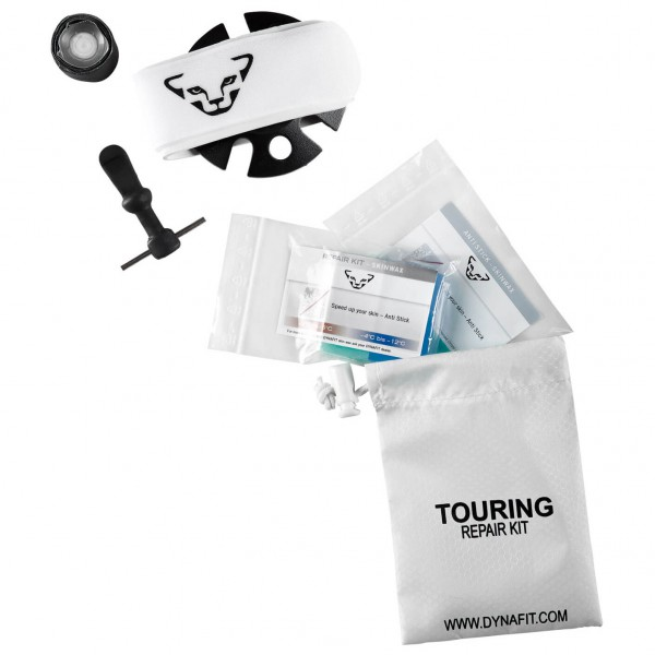 Dynafit - Touring Repair Kit - Reparatieset