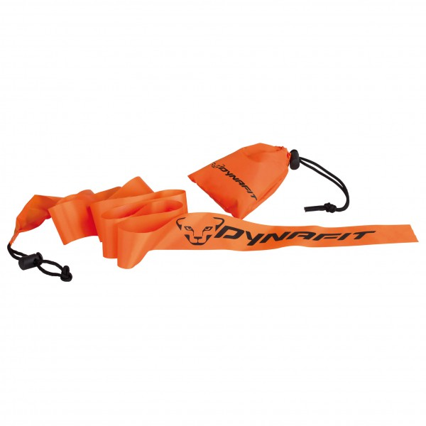 Dynafit - Ski Finder Leash - Deep snow band