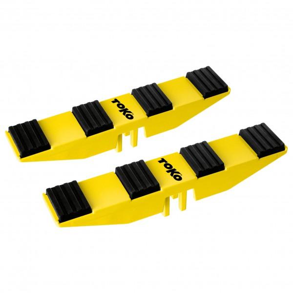 Toko - Universal Adapter For Ski Vise World Cup