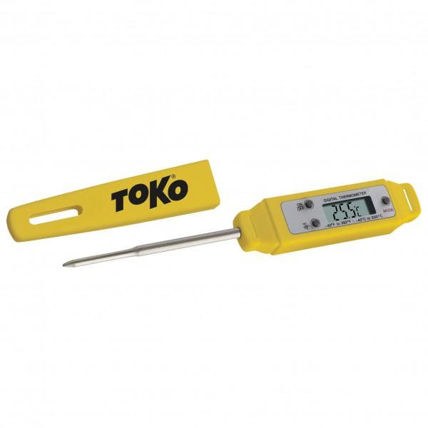 Toko - Digital Snowthermometer - Lumilämpömittari