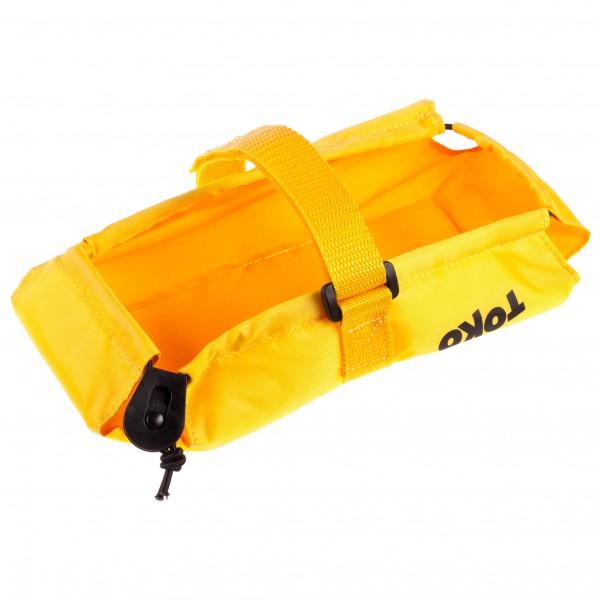 Toko - Iron Cover - Bescherm- en transporthuls