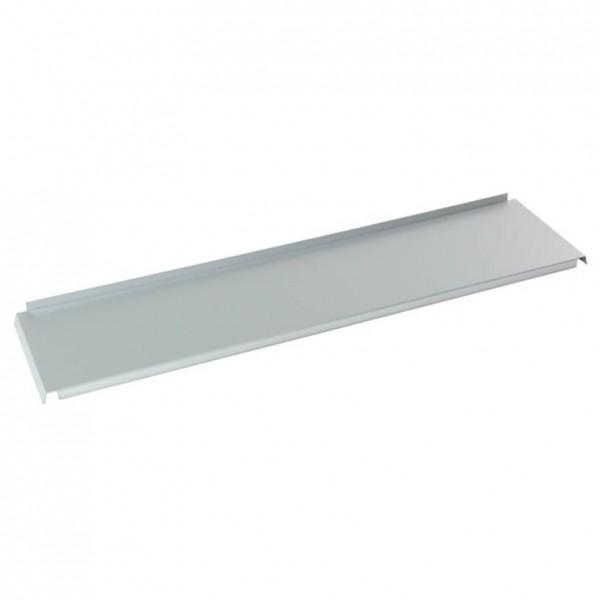 Toko - Storage Tray - Storage tray