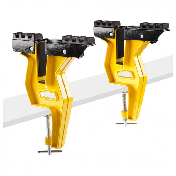 Toko - Board Grip 2.0 - Fixation pour Snowboard