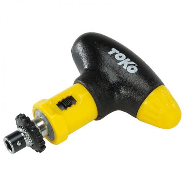 Toko - Pocket Driver - Skruetrækker