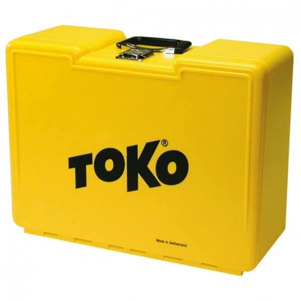 Toko - Big Box - Mallette de transport