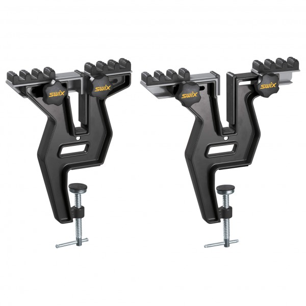 Swix - Xf Snowboard Vice - Holder