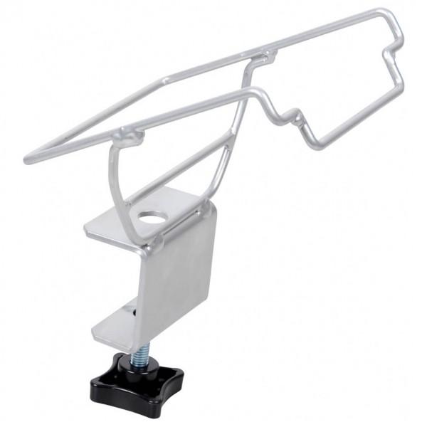 Swix - T70H Holder For Waxing Iron - Holder