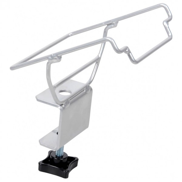 Swix - T70H Holder For Waxing Iron - Pidike