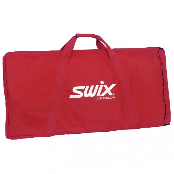 Swix - Tasche Für T00754 - Kuljetuslaukku