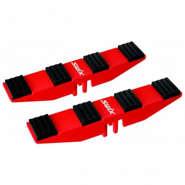 Swix - Adapter For T0149-50 - Skidhållare