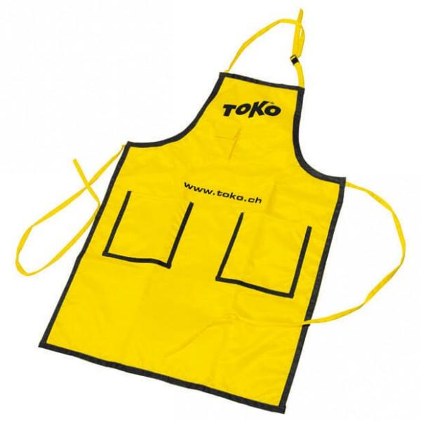 Toko - Backshop Apron