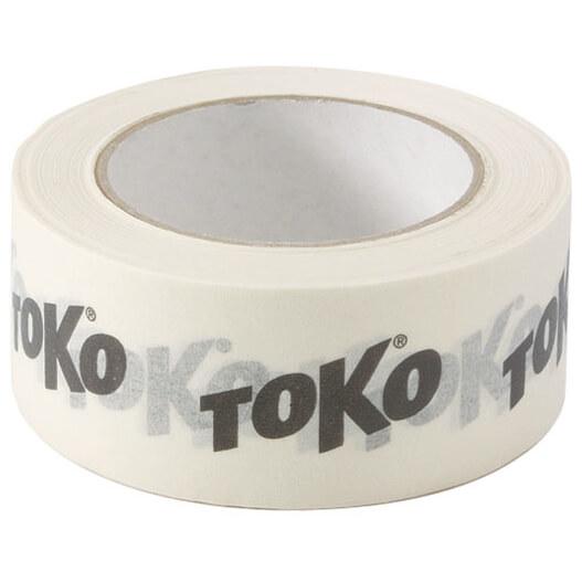 Toko - Masking Tape