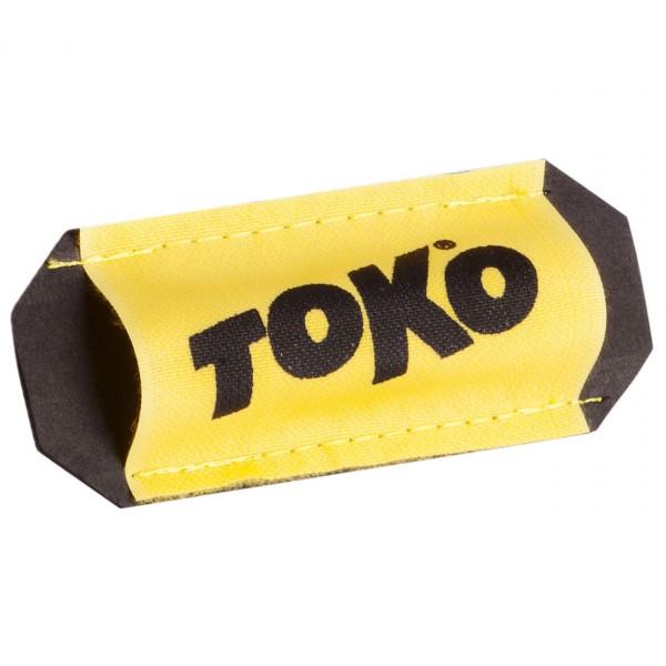 Toko - Ski Tie N