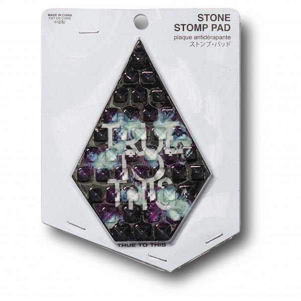 Volcom - Stone Stomp Pad - Anti-Rutsch Pad