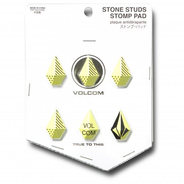 Volcom - Stone Studs Stomp