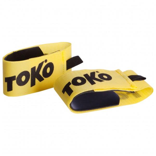 Toko - Ski Clip N