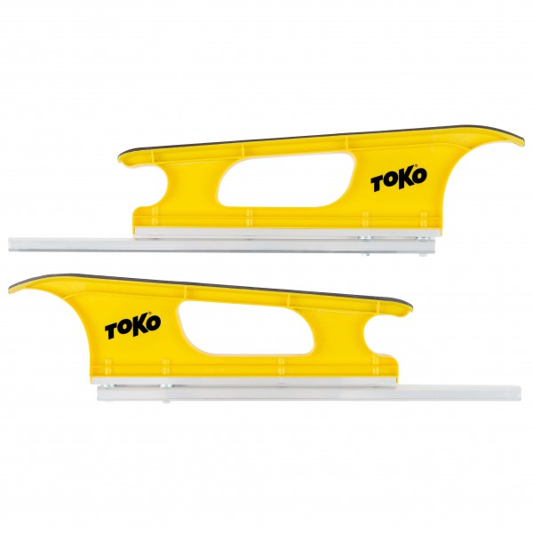 Toko - XC Profile Set for Wax Tables