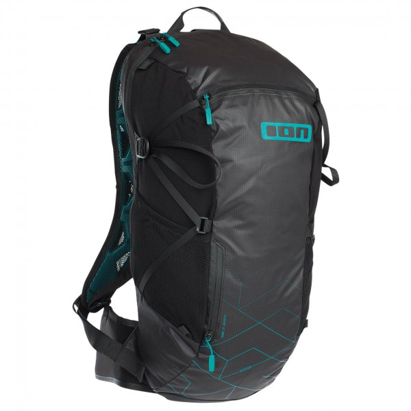 ION - Backpack Rampart 16 - Cycling backpack