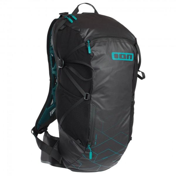 ION - Backpack Rampart 16 - Pyöräilyreppu