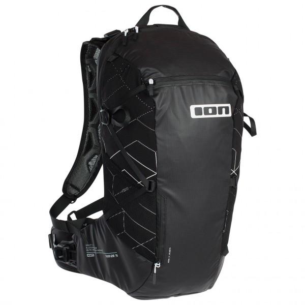 ION - Backpack Transom 16 - Bike-Rucksack
