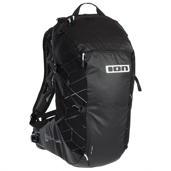 ION - Backpack Transom 24 - Fietsrugzak