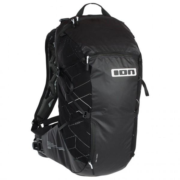 ION - Backpack Transom 24 - Sac à dos de cyclisme