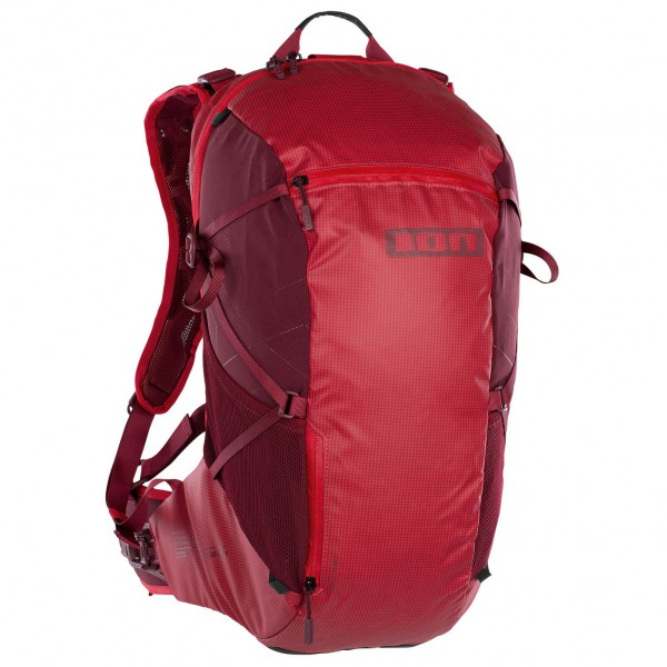 ION - Backpack Transom 24 - Bike-Rucksack