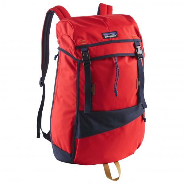 Patagonia - Arbor Grande Pack 32L - Daypack