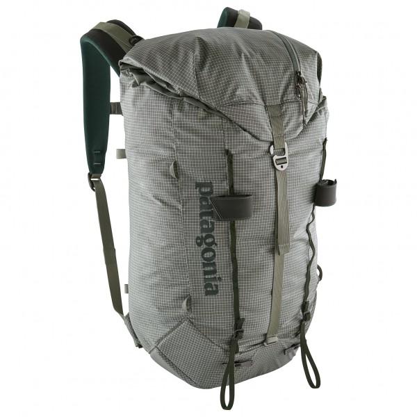 Patagonia - Ascensionist 30L - Mochila de escalada