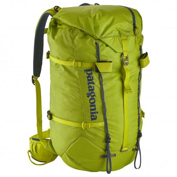 Patagonia - Ascensionist 40L - Mochila de escalada