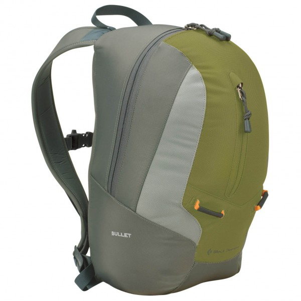 Black Diamond - Bullet 16 - Backpack