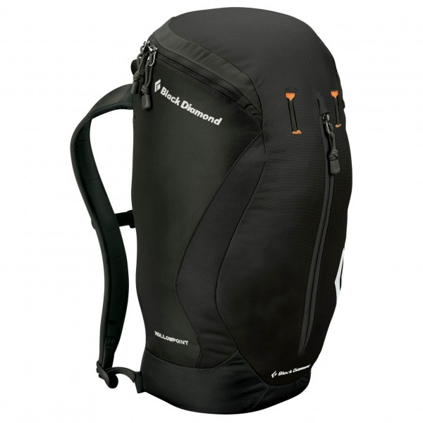 Black Diamond - Hollowpoint 20 - Backpack