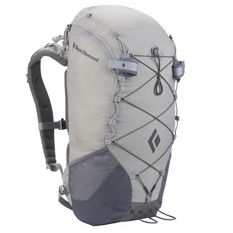 Black Diamond - RPM 26 - Rucksack