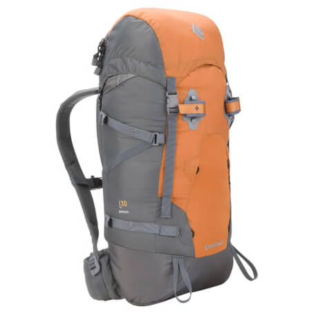 Black Diamond - Speed 30 - Rucksack