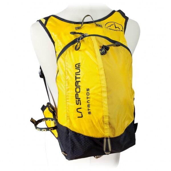 La Sportiva - Backpack Stratos - Dagrugzak