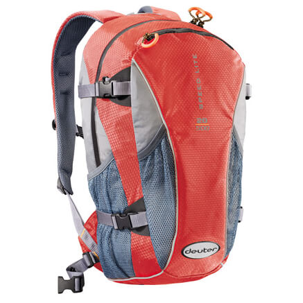 Deuter - Speed Lite 20 - Modell 2008