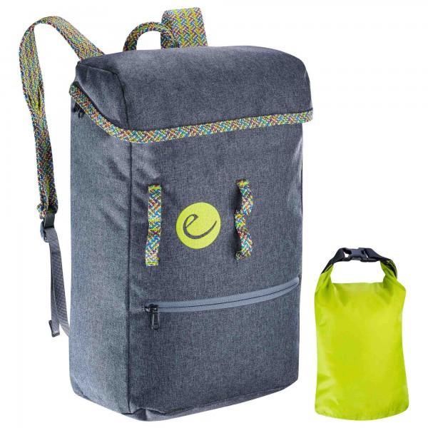 Edelrid - City Spotter 20 - Daypack