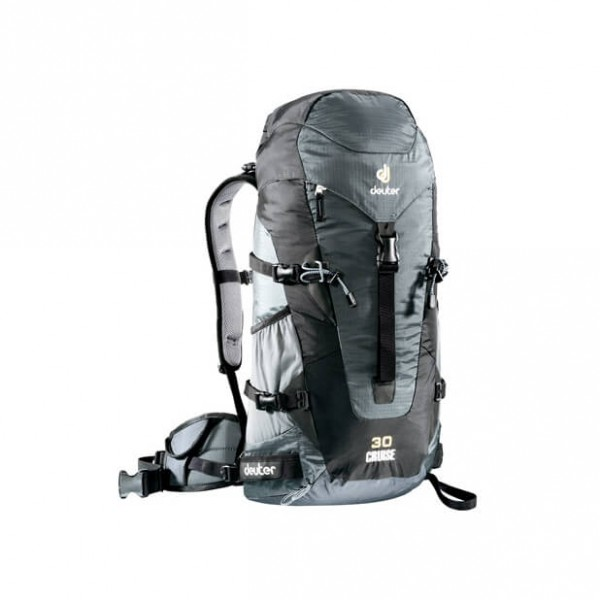 Deuter - Cruise 30 - Ski touring backpack